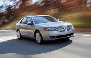 La marque américaine de voiture: grande histoire industrie automobile outre-mer