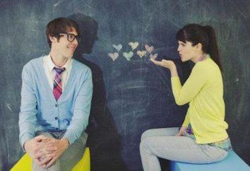 Dlaczego potrzebujemy relacji? Psychologia kobiet i mężczyzn