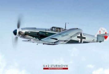 """Platinum Collection """"IL-2 Sturmovik"""" – una raccolta dei migliori simulatori di volo degli anni passati"""