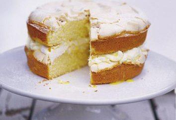 La migliore ricetta della torta: veloce e gustoso