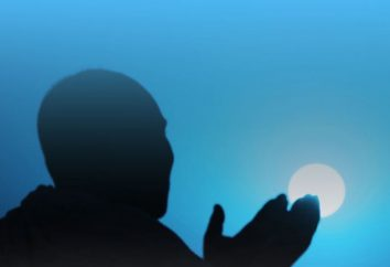 Co to jest dhikr? Rodzaje dhikr. Zikra na każdy dzień