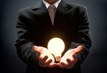 Jak sprzedać pomysł, który przyniesie dochody?