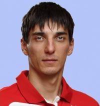 Evgeny Belov biografia e realizações do esquiador