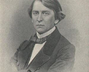 Aleksey Plescheev: biografia. Anos de vida do poeta Pleshcheeva