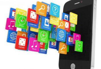Che cosa è un'applicazione nativa? app mobile