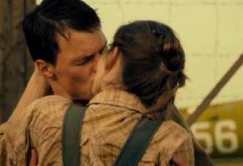 """Le film """"5 Brides"""": acteurs, complot"""