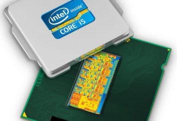 Procesor Intel Core I5-2400: specyfikacje i recenzje. Jak mogę podkręcać procesor Intel Core I5-2400?