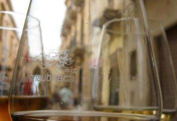 Marsala: drink zapewnia