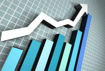 OlympTrade: opinie inwestorów. Opcje binarne