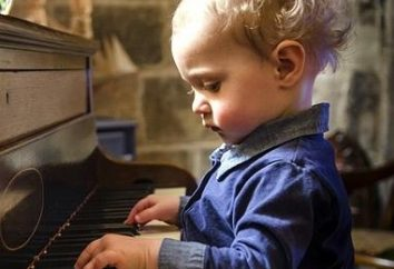 Quel est le talent et le génie de ce qu'est la vie