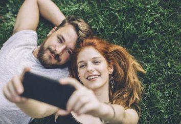 8 segni che si sono troppi messaggi nelle reti sociali