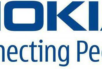 """Co do """"Nokia"""", aby zrobić zrzut ekranu?"""
