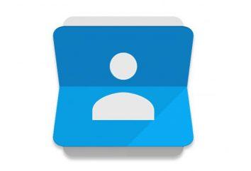 Jak przenieść kontakty z Gmaila do Gmaila? Instrukcje. Gmail,