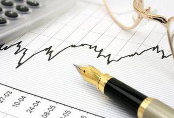 """finansowej spółki """"ALS Invest"""": opinie klientów i pracowników"""