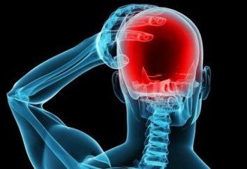 Aby dowiedzieć się, jak w leczeniu migreny