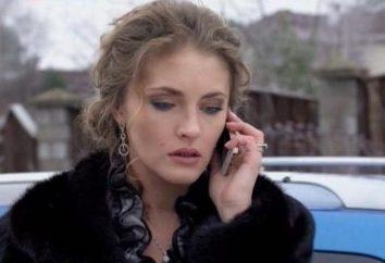 melodramma russo 2014-2015, una lista dei migliori film. Registi, attori e ruoli
