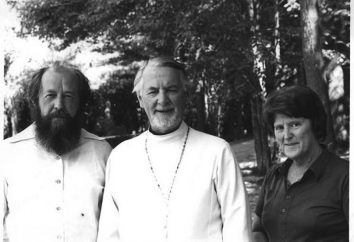 Aleksandr Shmeman: biografia e foto
