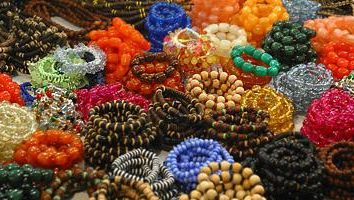 Cosa comprare in Thailandia? Consigli e trucchi viaggiatori