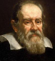 Il principio di relatività di Galileo come il fondamento della teoria della relatività di Einstein