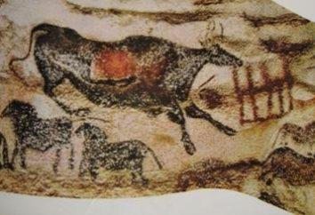 Lascaux: Chapelle Sixtine de l'art préhistorique