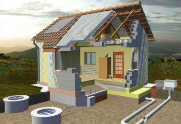 services d'ingénierie: conception et construction