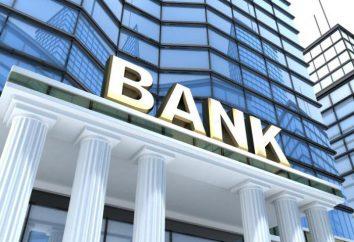 Celem płatności: co napisać? Jak wypełnić dokumenty płatnicze
