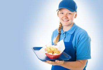 Emprego de menores: as regras e restrições