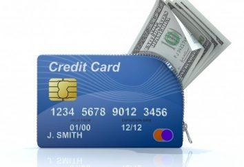 Jak zrobić kredytu konsumenckiego na kartach kredytowych bez zaświadczeń o dochodach