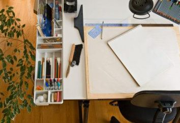Jak rysować sztuki? Kropla inspiracji!