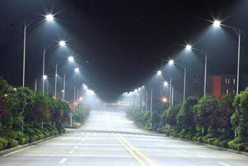 E14 Lampe LED: Caractéristiques de base