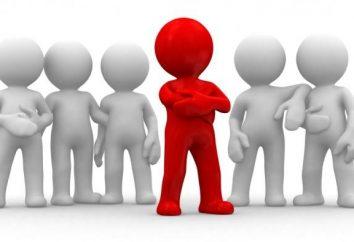 Supervisor – quem ele é, de onde veio e porque você precisa