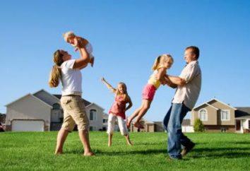 Dotation assurance-vie – tranquillité d'esprit dans le présent et confiance dans l'avenir.