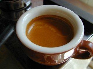 Espresso: Was ist das und wie zu Hause kochen?