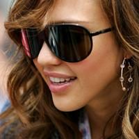Comment choisir des lunettes de soleil pour la forme de votre visage. Conseils véritables fashionistas