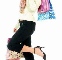 Was sollte der Grund Kleiderschrank der modernen Frauen sein?