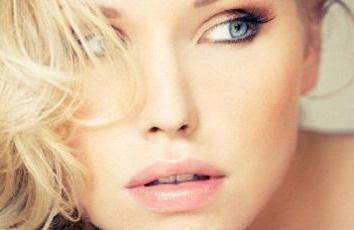 Moisturizing Lip Balm: was ist besser? Bewertungen Käufer
