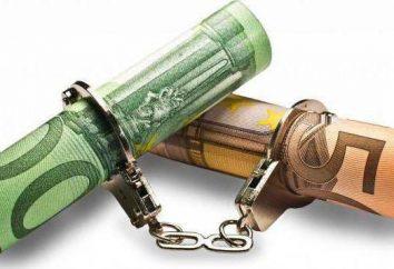 Kapitalintensität – ist das Konzept?