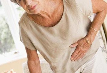 laxantes eficazes para constipação para idosos