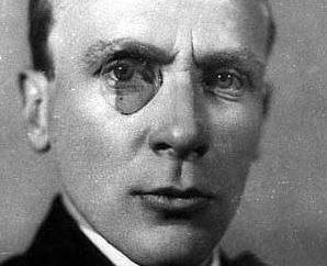 """""""Running"""", Bulgakov: podsumowanie historii stworzenia, główni bohaterowie"""