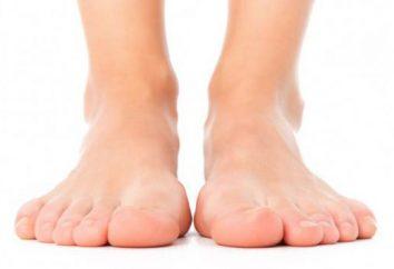 Rossolimo – patologiczny odruch, która objawia się w zgięciu palców stóp lub szczotek