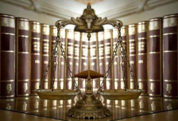 kultura prawna: pojęcie, cechy i przyczyny jego powstawania. Legal Culture Society