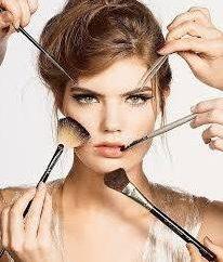 Comment faire un maquillage rapide vous?