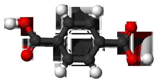 polyester eigenschaften chemie