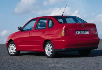 « Volkswagen Classic »: les caractéristiques techniques de la voiture populaire