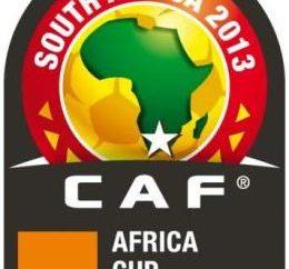 Copa Africana de Naciones 2013: descubrimiento y la decepción