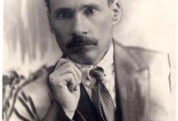 Yakub Kolas: biographie, créativité