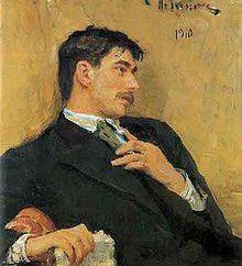 """""""Fedorino Mountain"""": l'autore, la sua biografia e racconti di analisi"""