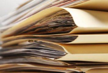 styl urzędowy-biznes: przykłady. styl urzędowy-biznesu dokumentu, mowy