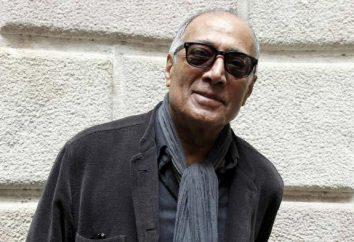 Abbas Kiarostami – il grande poeta del cinema iraniano