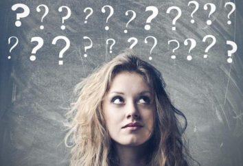 Quanto tempo deve um esperma para engravidar, e se o número de tudo importante?